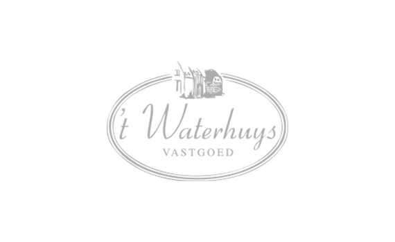 Waterhuys